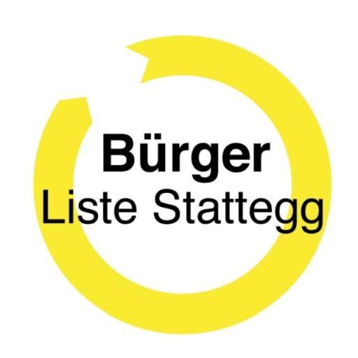 BürgerListe Stattegg