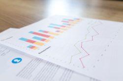 Finanzen von Stattegg – ein Lagebericht der Bürgerliste