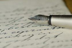 Bildungscampus – offener Brief an GR Philipp Ožek